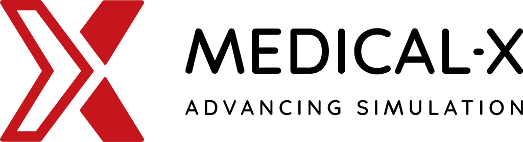 20200421_MEDICAL-X_Logo_HoriSub