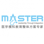 Partner - Medical-X - Master