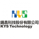 Partner - Medical-X - KYS
